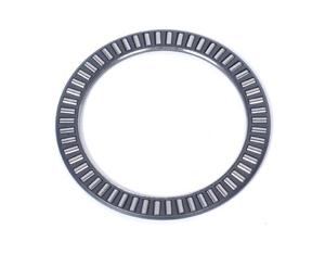 Needle Roller Cage Assembly