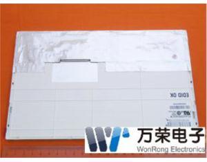 CLAA102NA0ACW CLAA102NA0ACG E305386 1024*600 30pin for Sumsung LCD Panel
