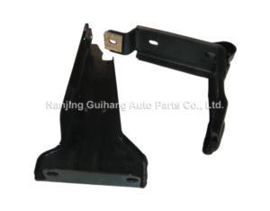 Bumper Bracket F, R (A11-2803580, A11-2804580 Chery)