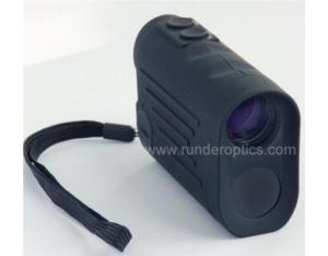 LRF624-600 Laser Range Finder