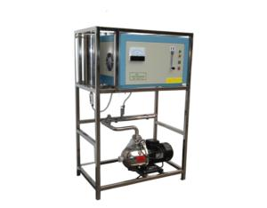 Ozone Genrator CHYS-2D-6
