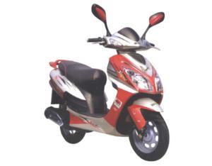 Scooter (SY50QT-yingwang)