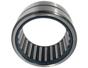 Needle Roller Bearing INA Standard
