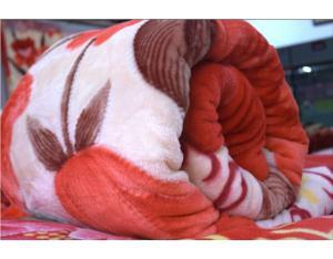 Blanket (193)