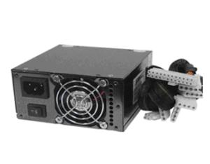 Power Supply (180 Watt - 600 Watt)
