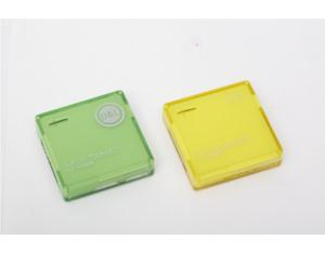 Card Reader DL-CRL0028