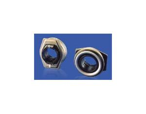 Self Aligning Clutch Bearings