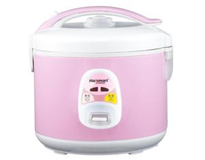 Beauty Appliance