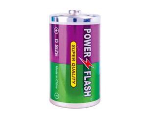 Electrical Pesticidal Utensil