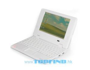 7 inch Laptop (TOPFIND)