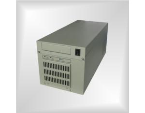 Chassis (ICA-6806H)