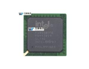 FW82801FB IC Chip Chips Chipset Integrated Circuit Components
