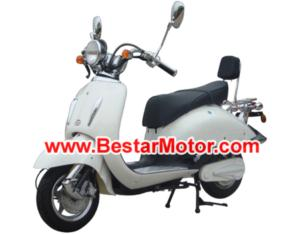 1500W Electric Scooter / Motorcycle (EB23)