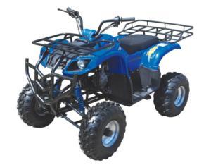 ATV & Quad  ATV