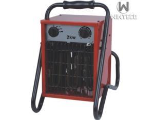 Industrial Fan Heater (WIFH-20A)