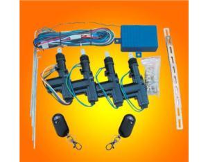 Car Cental Locking (FD8108)