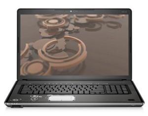Laptop Pavilion DV8-1110ea Entertainment Notebook