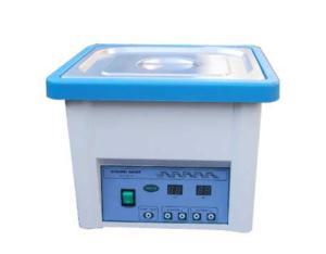 Ultrasonic Cleaner (GS5120-3(10L))