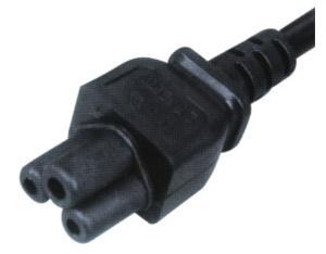 Plug ST3-H2