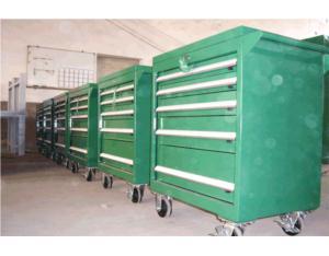 Tool Cabinet (FL-850B)