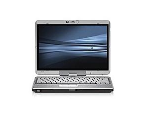 2730p Tablet PC / Intel Laptop