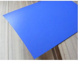 High Pressure Laminate-Solid Color