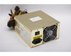 Power Supply DL-PS200W