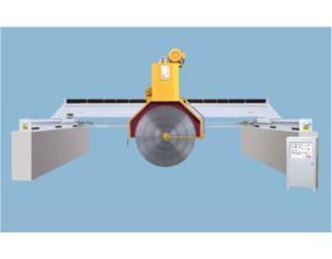 Foshan Zhuodi Machinery Co Ltd