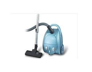 Vacuum cleaner FJ143