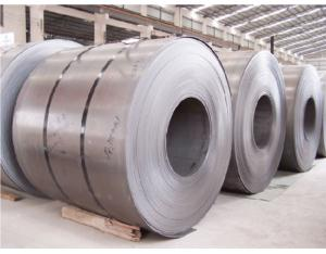 Steel Coil-2