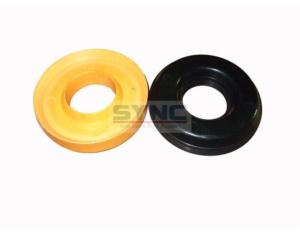 JCB 3CX AND 4CX Backhoe Loader Spare Parts Seal Piston Hyd Clamping (904/09400)