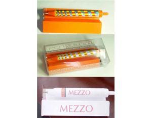 Magnetic Floating Pen