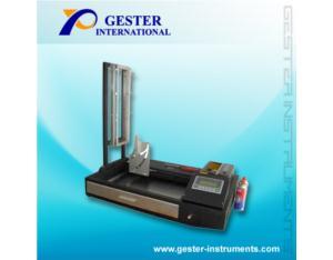 Textile Flammability Tester GT-C35B
