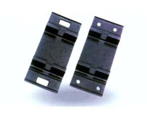 Other Fastener & Fitting