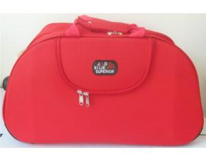 Trolley Bag (SR-TC-1002)