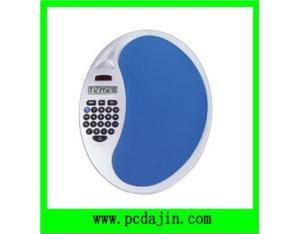 Mousepad (DJ3058)