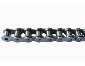 Roller Chain (06B-2)