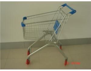 Shoppng Cart (HY-A-60L)