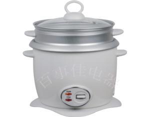 Electric meal bao