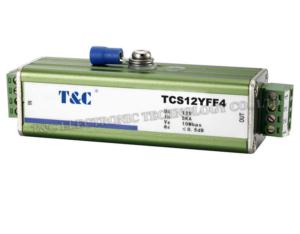 Lightning Protector (TCS12YFF4)