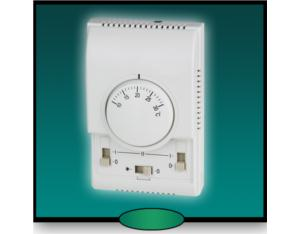 Room Thermostat, Home Thermostat, HVAC Thermostat, Digital Thermostat, Mechanical Thermost