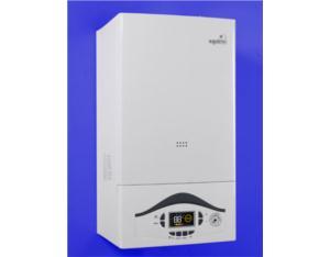 Boiler SD18-L3
