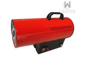 Gas/Lpg Forced Heater (WGH-300)