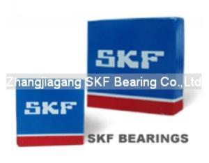 SKF Bearing (6016)