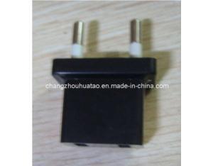 Power Plug&Socket -67