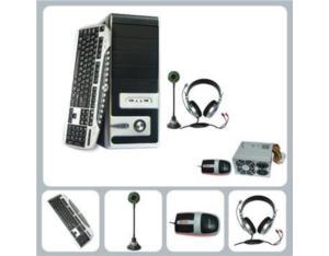 Computer Combo Set (ETM-COMBO G)