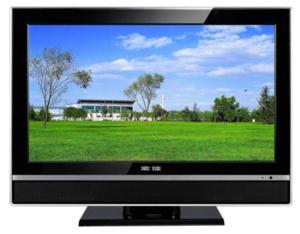 LED TV DE-0089