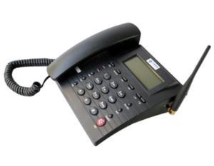 CDMA Phone (TFC5-B5)