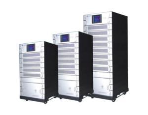 UPS Digital uninterruptible power supply CPSI
