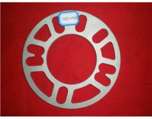 Die Casting Wheel Spacer (WDS-005)